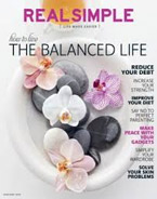 Real-Simple-January-2014_cover_sm