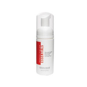 rodan-fields-dermatologists-essentials-foaming-sunless-tan