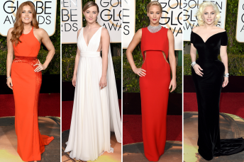 b-t-golden-globes-2016-red-carpet