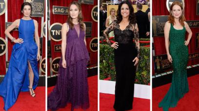 la-ar-sag-awards-red-carpet-dud-20150125-002
