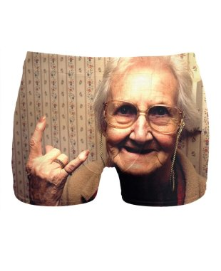 AOPUW0464MOS_Granny_Panties_Mockup_1024x1024